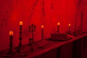 red-wedding-ilockedyou (1) (1)